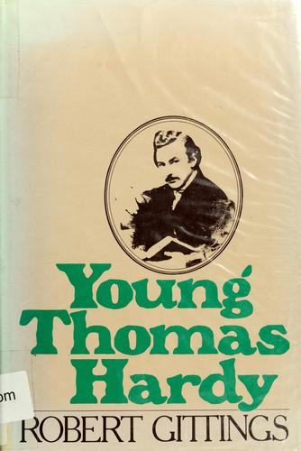 Download Young Thomas Hardy