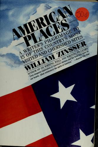 Download American places