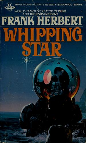 Download Whipping star