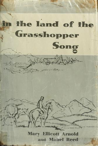 Download In the land of the grasshopper song