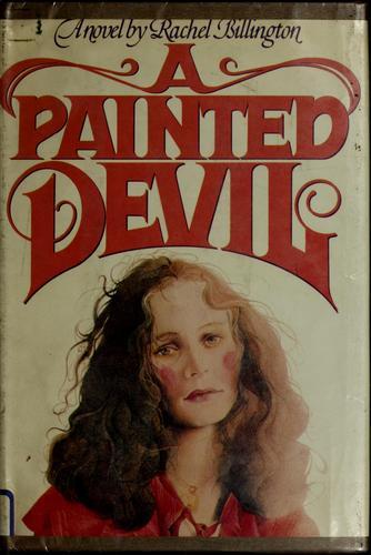 Download A painted devil