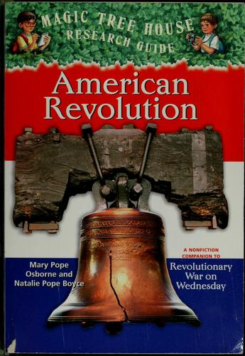 Download American Revolution