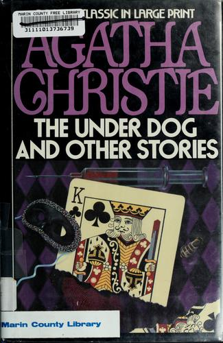 Download The under dog and other stories