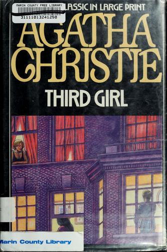 Download Third girl