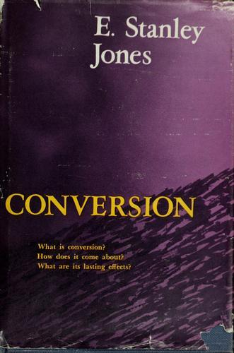 Download Conversion.