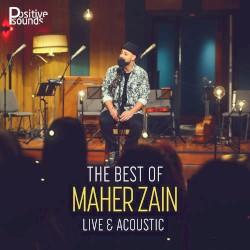 Maher Zain - For the Rest of My Life | DJ Kota | Konti Cheras