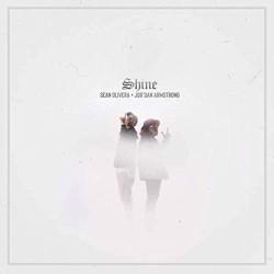 Sean Olivera & Jor'dan Armstrong - Shine