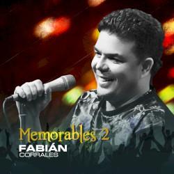Fabian-Corrales-y-Morre-Romero - LA CURIOSIDAD [27qa]
