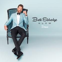 Brett Eldredge - Baby, It's Cold Outside