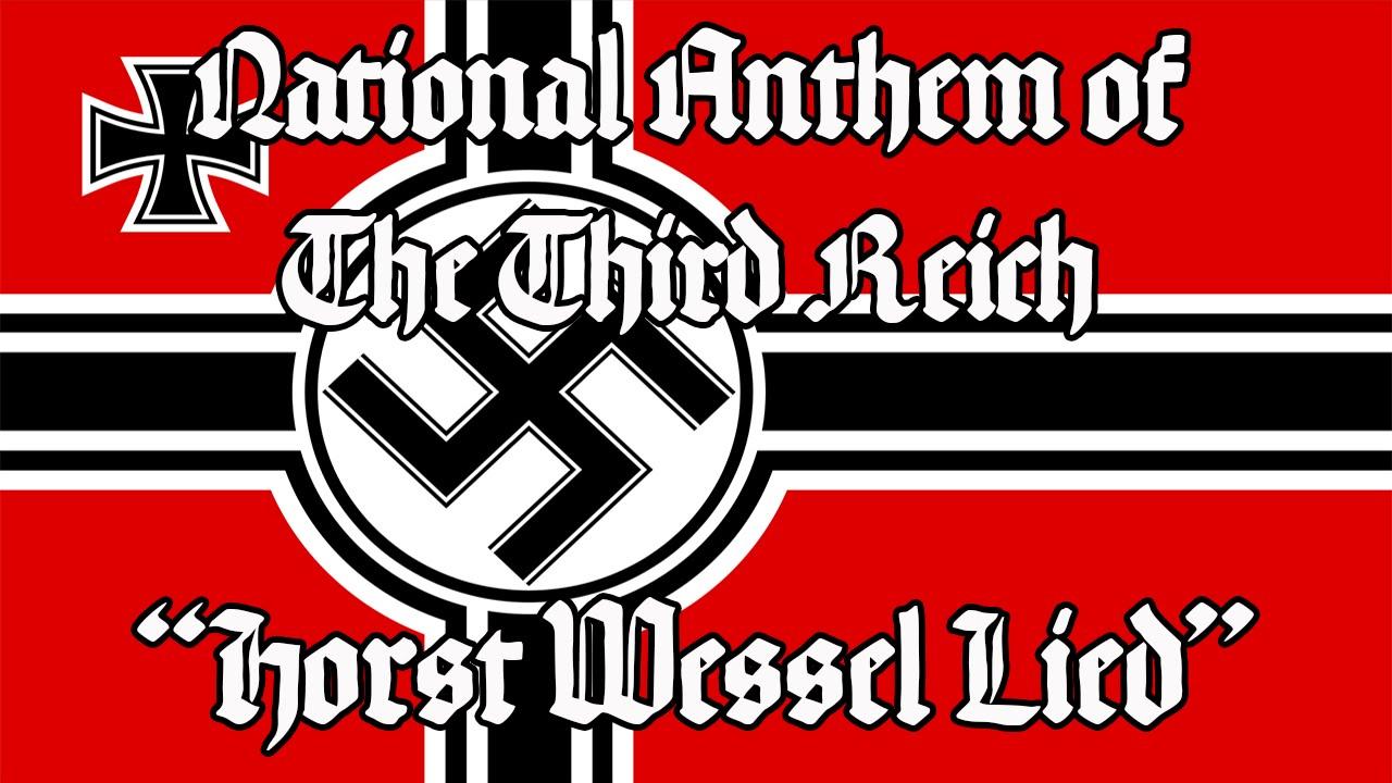 Horst Wessel Lied Download