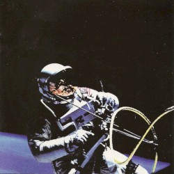 THE AFGHAN WHIGS - NEGLEKTED