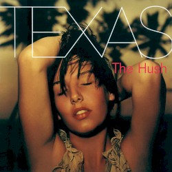 Texas - When We Are Together
