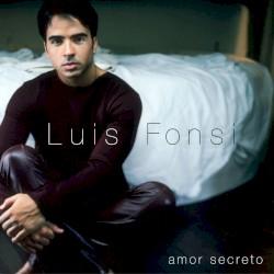 Luis Fonsi - Tienes que parar