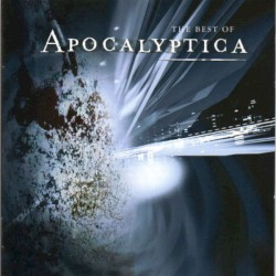 The Best of Apocalyptica by Apocalyptica