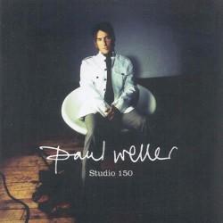 Studio 150 by Paul Weller
