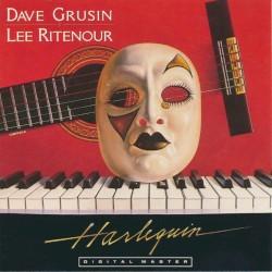 Dave Grusin - Early A.M. Attitude