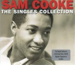 Sam Cooke - Cupid