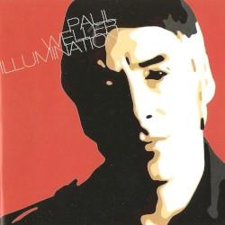 Illumination by Paul Weller