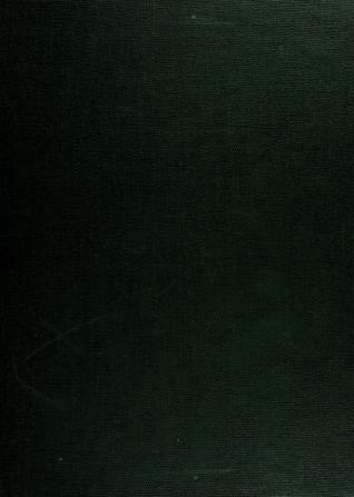 Cover of: Archeological salvage and survey in Nebraska: Highway archeological and historical salvage investigations in Nebraska, 1965 to 1968 | by Gayle F. Carlson. A preliminary report of the Point of Rocks archeological survey, 1971, by Richard E. Jensen.