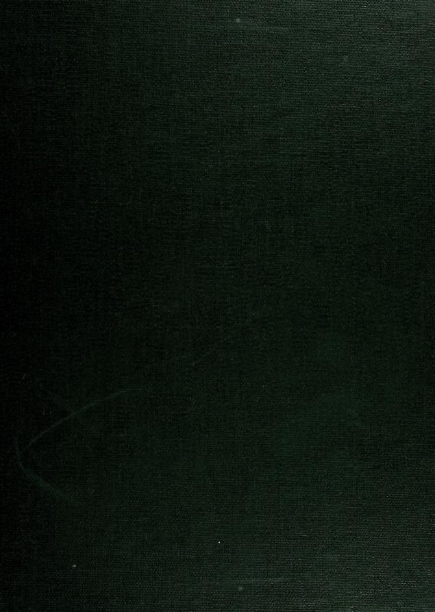 Archeological salvage and survey in Nebraska: Highway archeological and historical salvage investigations in Nebraska, 1965 to 1968 by by Gayle F. Carlson. A preliminary report of the Point of Rocks archeological survey, 1971, by Richard E. Jensen.