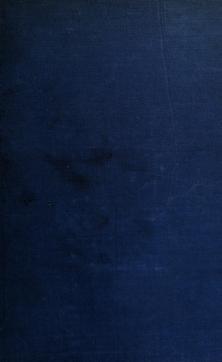Cover of: Ellen Terry and Bernard Shaw   Terry, Ellen Dame