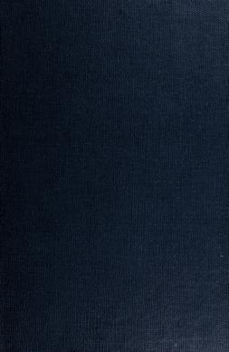 Cover of: Le problème de la terre | Semaines sociales du Canada (12e 1933 Rimouski, Québec)