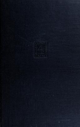 Cover of: Studien zur Phänomenologie, 1930-1939 | Eugen Fink