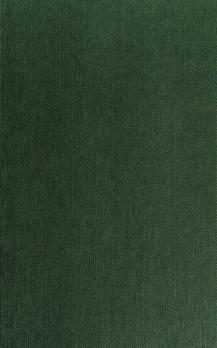 Cover of: A treatie of justification | Reginald Pole