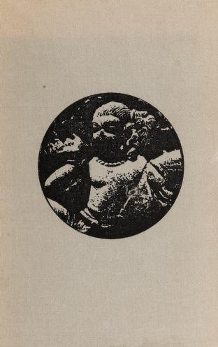 Cover of: Two plays of ancient India: The little clay cart, The minister's seal  