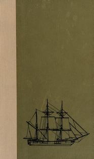 Cover of: A voyage round the world, from 1806 to 1812 | Campbell, Archibald