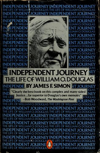 Independent journey